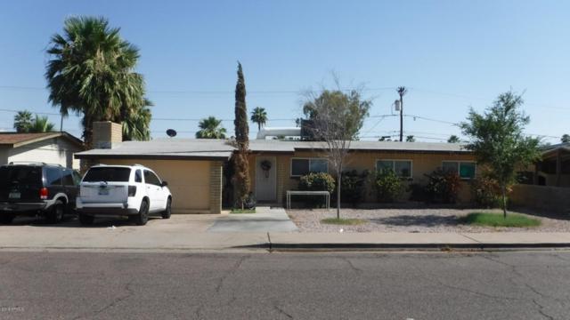 3713 W Elm Street, Phoenix, AZ 85019 (MLS #5802566) :: Occasio Realty