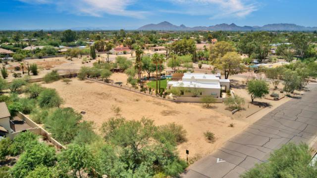 9871 E Cholla Street, Scottsdale, AZ 85260 (MLS #5802639) :: Kelly Cook Real Estate Group