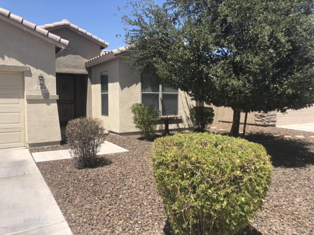 11764 W Mohave Street, Avondale, AZ 85323 (MLS #5802728) :: The W Group