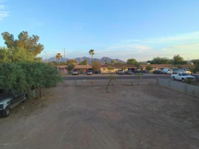 12632 W Elwood Street, Avondale, AZ 85323 (MLS #5802780) :: Brett Tanner Home Selling Team
