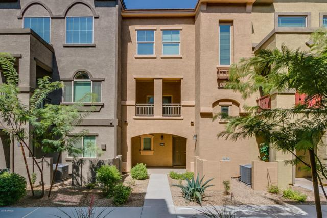 2150 W Alameda Road #1256, Phoenix, AZ 85085 (MLS #5802881) :: The Garcia Group