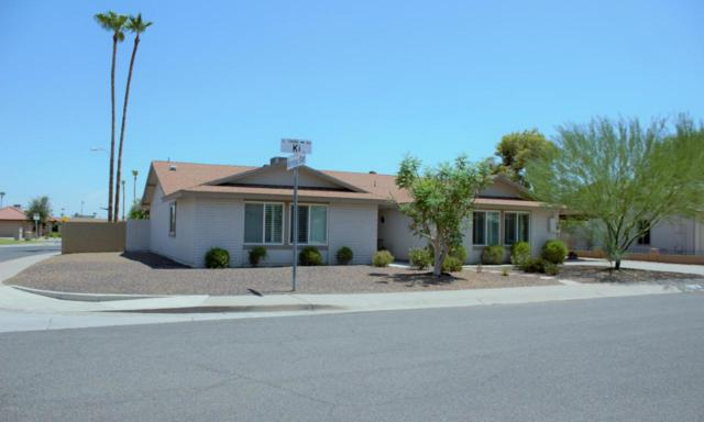 11801 S Ki Road, Phoenix, AZ 85044 (MLS #5802893) :: Kepple Real Estate Group