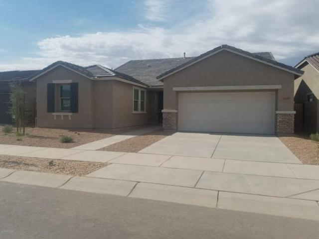 22531 E Sonoqui Boulevard, Queen Creek, AZ 85142 (MLS #5802898) :: Revelation Real Estate