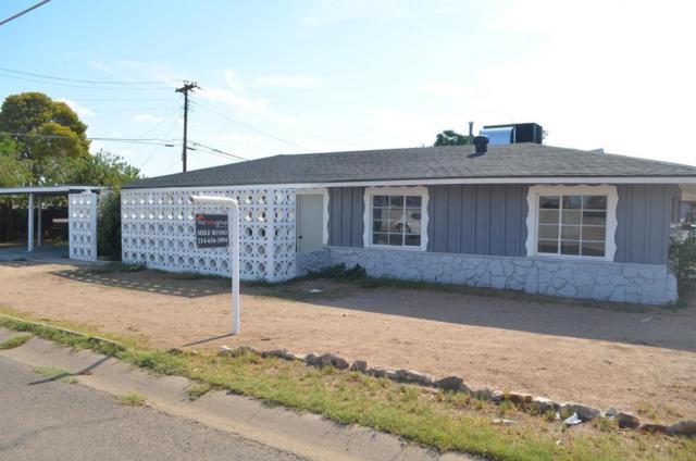 1948 N 40TH Avenue, Phoenix, AZ 85009 (MLS #5802936) :: Arizona Best Real Estate