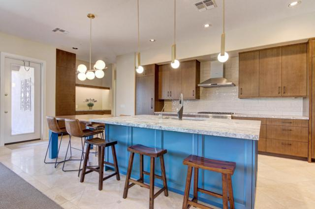 11430 E Four Peaks Road, Scottsdale, AZ 85262 (MLS #5803081) :: Occasio Realty