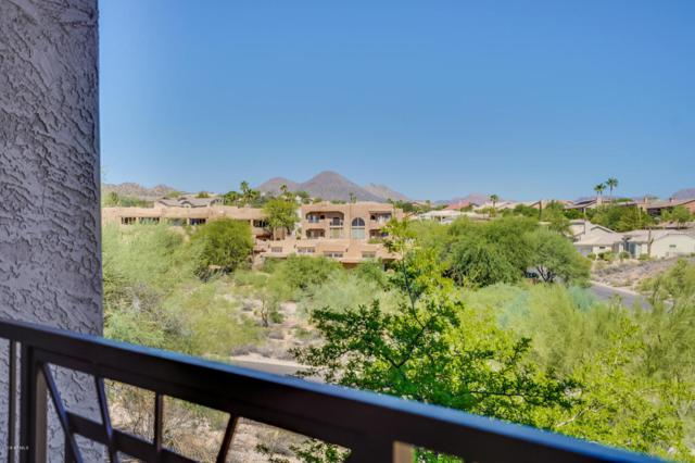 13700 N Fountain Hills Boulevard #250, Fountain Hills, AZ 85268 (MLS #5803309) :: Arizona 1 Real Estate Team
