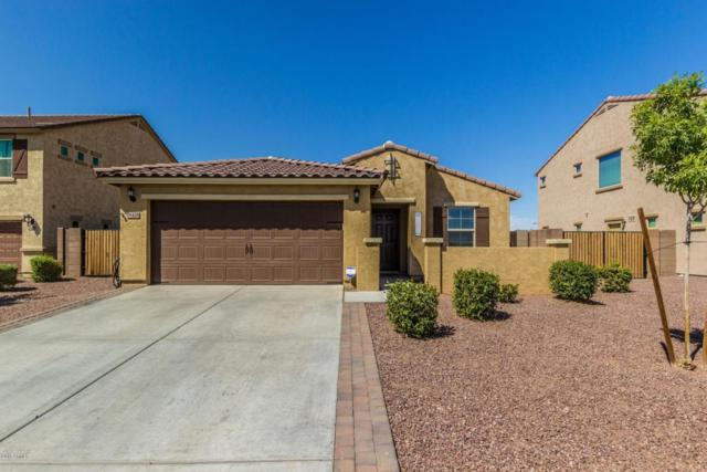 18418 W Jones Avenue, Goodyear, AZ 85338 (MLS #5803395) :: Kortright Group - West USA Realty