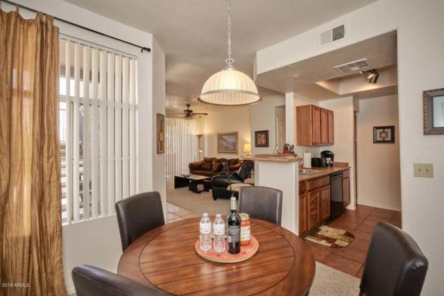 3830 E Lakewood Parkway #2042, Phoenix, AZ 85048 (MLS #5803592) :: Phoenix Property Group