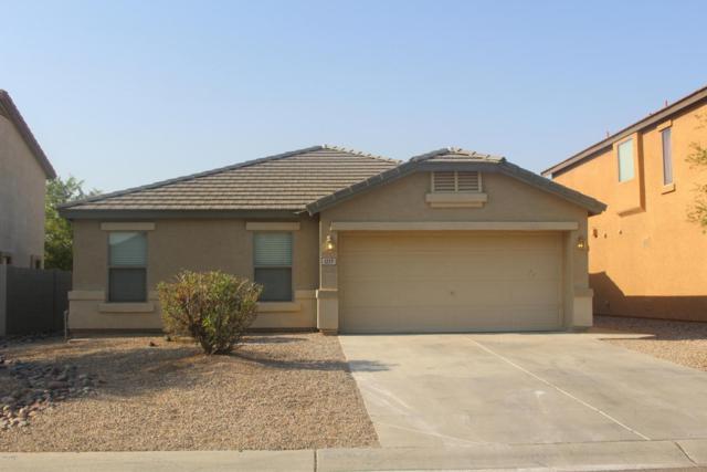 1217 W Jersey Way, San Tan Valley, AZ 85143 (MLS #5803636) :: Yost Realty Group at RE/MAX Casa Grande