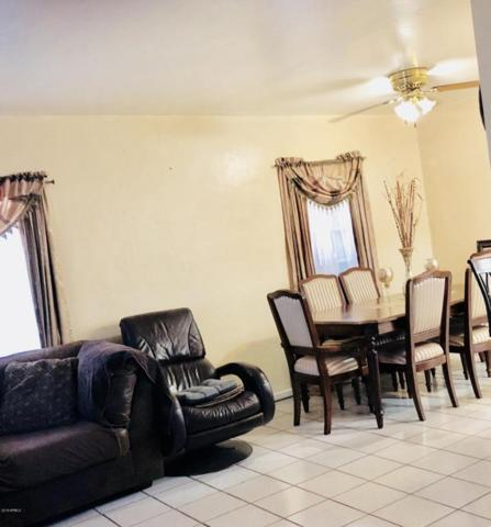 4024 N 11TH Avenue, Phoenix, AZ 85013 (MLS #5803638) :: The Everest Team at My Home Group