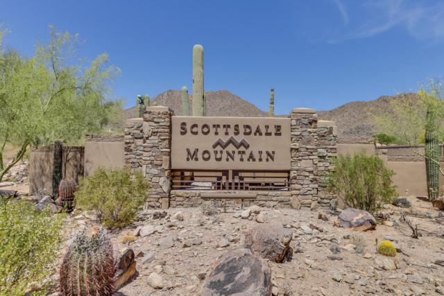 12606 N 128TH Place, Scottsdale, AZ 85259 (MLS #5803649) :: Phoenix Property Group