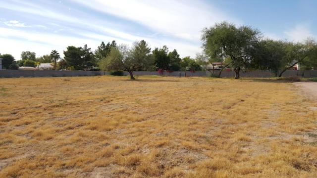 12201 S 70th Street, Tempe, AZ 85284 (MLS #5803698) :: Yost Realty Group at RE/MAX Casa Grande