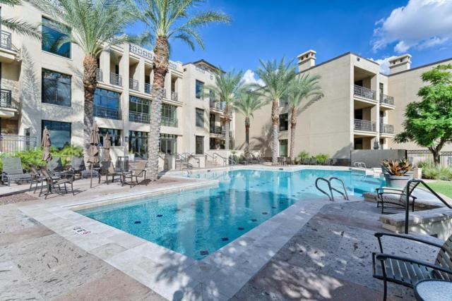 8 Biltmore Estate #316, Phoenix, AZ 85016 (MLS #5803702) :: Lux Home Group at  Keller Williams Realty Phoenix