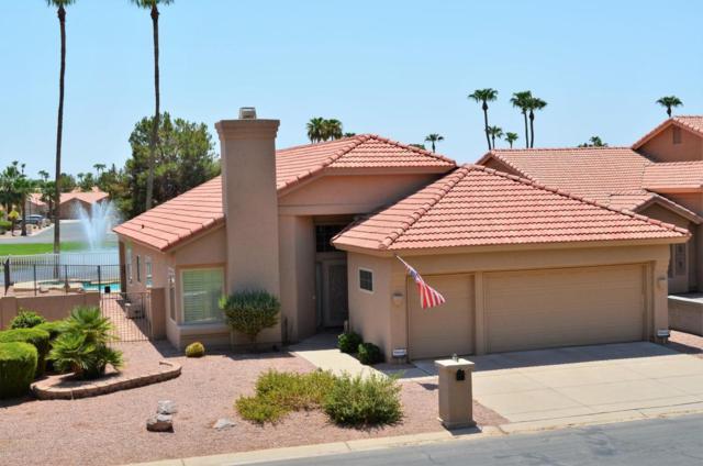 10625 E Arrowvale Drive, Sun Lakes, AZ 85248 (MLS #5803704) :: Gilbert Arizona Realty