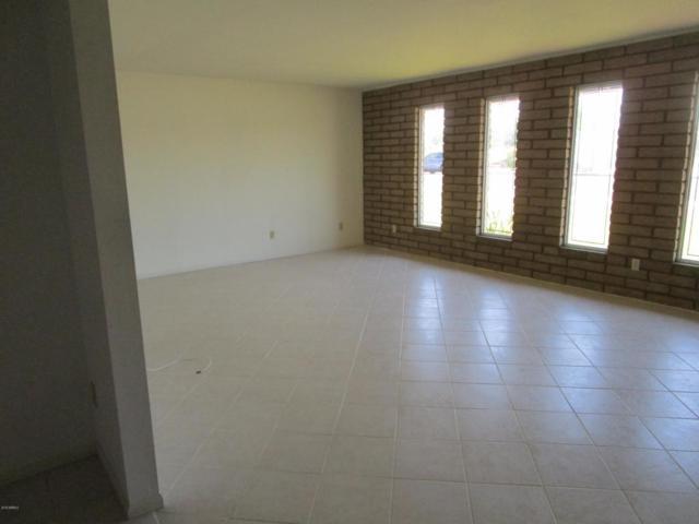 738 W Rio Salado Parkway, Mesa, AZ 85201 (MLS #5803715) :: Yost Realty Group at RE/MAX Casa Grande