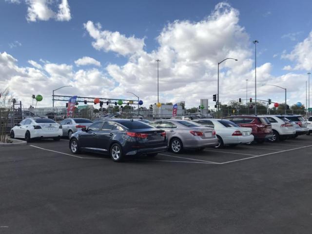2417 W Bethany Home Road, Phoenix, AZ 85015 (MLS #5803732) :: The Daniel Montez Real Estate Group