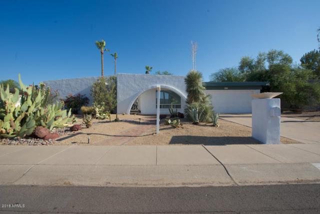 4037 E Alan Lane, Phoenix, AZ 85028 (MLS #5803734) :: Arizona 1 Real Estate Team