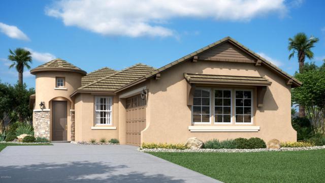 19771 W Heatherbrae Drive, Litchfield Park, AZ 85340 (MLS #5803782) :: Phoenix Property Group