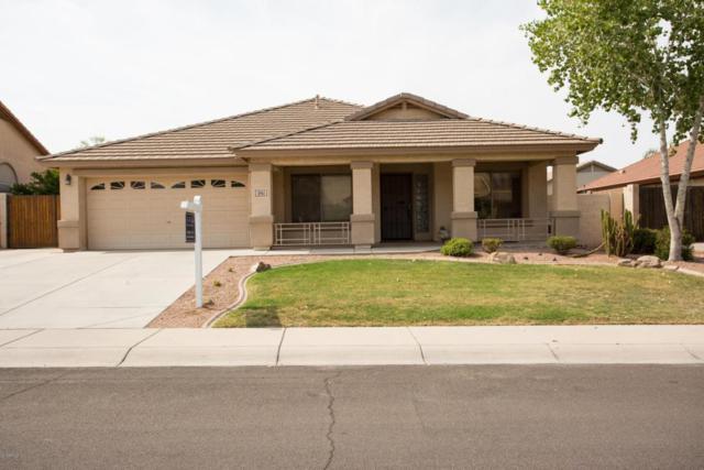 3951 E Baranca Road S, Gilbert, AZ 85297 (MLS #5804006) :: Scott Gaertner Group