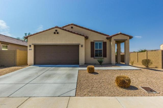 16895 W Roosevelt Street, Goodyear, AZ 85338 (MLS #5804157) :: Kortright Group - West USA Realty