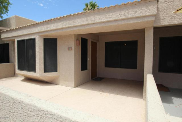 14300 W Bell Road #214, Surprise, AZ 85374 (MLS #5804278) :: Arizona 1 Real Estate Team