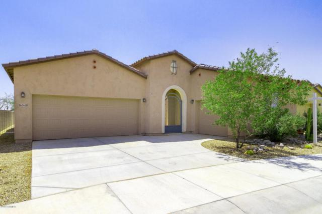 16548 S 176TH Lane, Goodyear, AZ 85338 (MLS #5804398) :: Kortright Group - West USA Realty