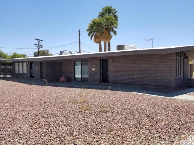 3117 E Glenrosa Avenue, Phoenix, AZ 85016 (MLS #5804422) :: Arizona 1 Real Estate Team
