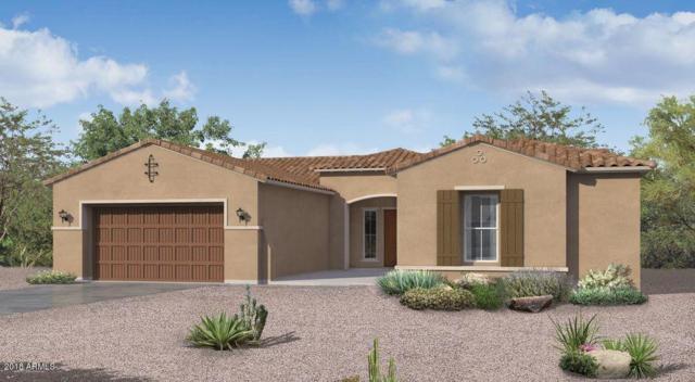 18289 W Sapium Way, Goodyear, AZ 85338 (MLS #5804610) :: Kortright Group - West USA Realty