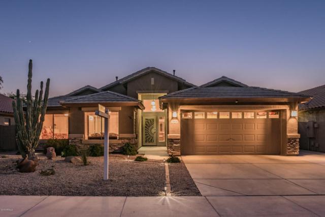 29936 N Maravilla Drive, San Tan Valley, AZ 85143 (MLS #5804638) :: The Kenny Klaus Team
