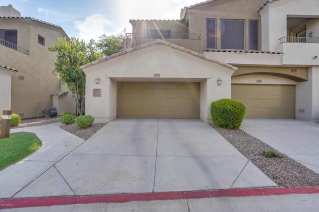 3131 E Legacy Drive #2070, Phoenix, AZ 85042 (MLS #5804714) :: My Home Group