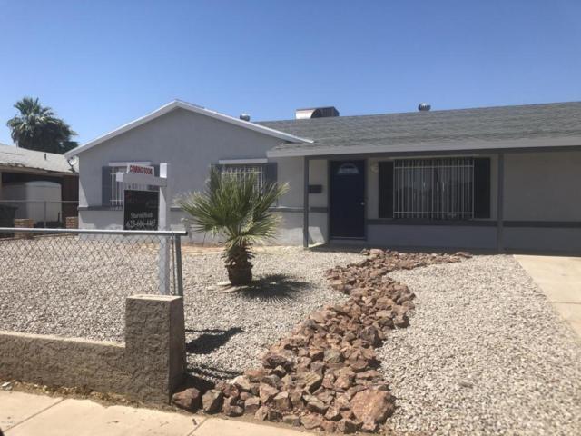 6344 W Thomas Road, Phoenix, AZ 85033 (MLS #5804878) :: Gilbert Arizona Realty