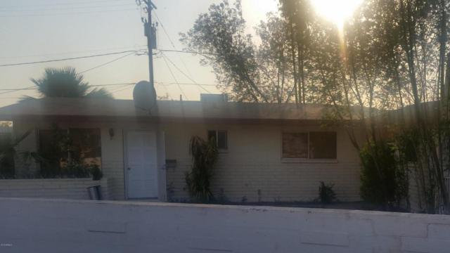 1102-1104 N July Circle, Mesa, AZ 85203 (MLS #5804926) :: The Daniel Montez Real Estate Group