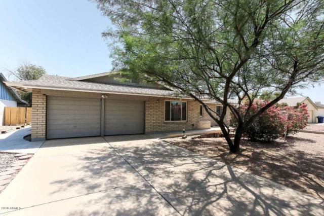 5715 S Siesta Lane, Tempe, AZ 85283 (MLS #5804940) :: Yost Realty Group at RE/MAX Casa Grande