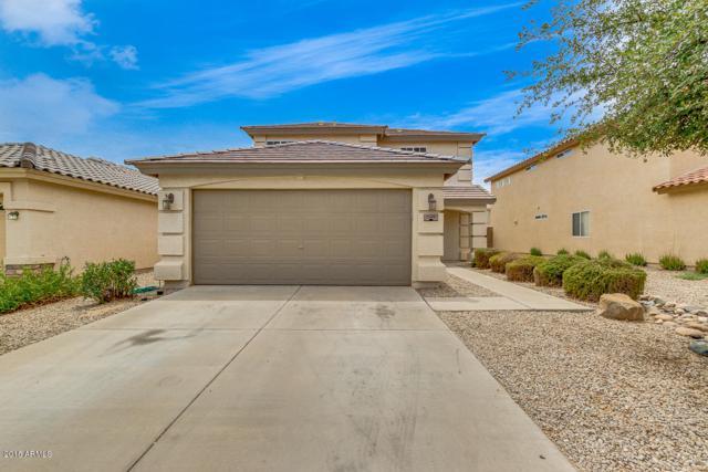1149 E Lakeview Drive, San Tan Valley, AZ 85143 (MLS #5804986) :: Yost Realty Group at RE/MAX Casa Grande