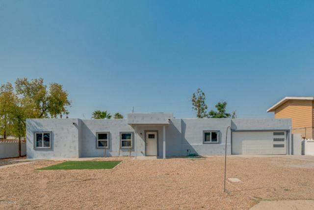 1710 E Mitchell Drive, Phoenix, AZ 85016 (MLS #5805216) :: Scott Gaertner Group