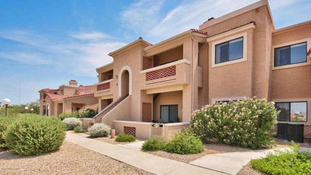 16354 E Palisades Boulevard #3203, Fountain Hills, AZ 85268 (MLS #5805228) :: Kepple Real Estate Group