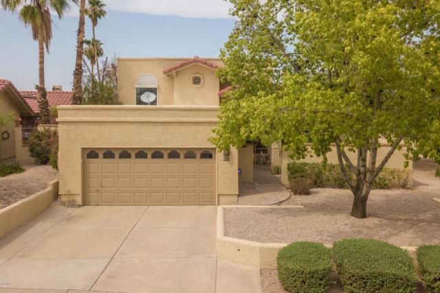 4528 E Shomi Street, Phoenix, AZ 85044 (MLS #5805319) :: Kepple Real Estate Group