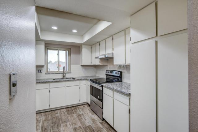 10828 N Biltmore Drive #224, Phoenix, AZ 85029 (MLS #5805438) :: Team Wilson Real Estate