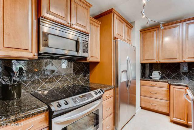 18702 N 92ND Drive, Peoria, AZ 85382 (MLS #5805577) :: The Daniel Montez Real Estate Group