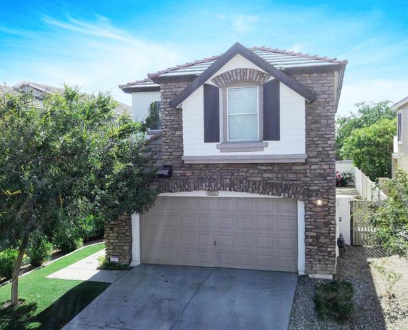 6054 N Florence Avenue, Litchfield Park, AZ 85340 (MLS #5805688) :: The Garcia Group