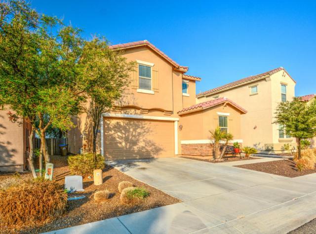 31325 N Cavalier Drive, San Tan Valley, AZ 85143 (MLS #5805735) :: Yost Realty Group at RE/MAX Casa Grande