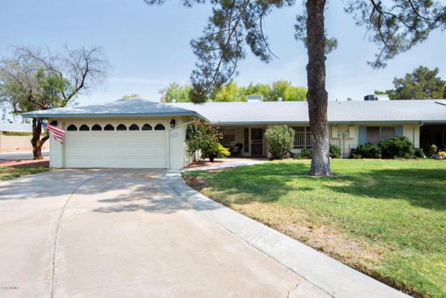 4902 E Magic Stone Drive, Phoenix, AZ 85044 (MLS #5805758) :: Kepple Real Estate Group