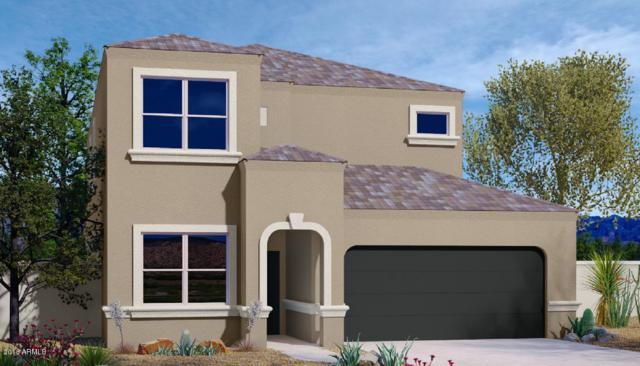 2314 E Alida Trail, Casa Grande, AZ 85194 (MLS #5805857) :: Lux Home Group at  Keller Williams Realty Phoenix
