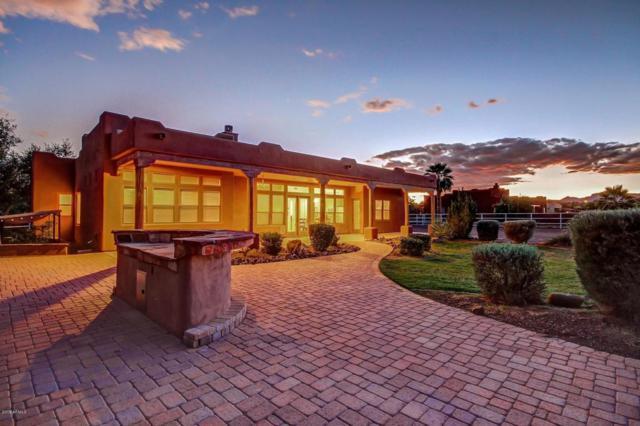 16114 W Lane Avenue, Litchfield Park, AZ 85340 (MLS #5805870) :: Phoenix Property Group
