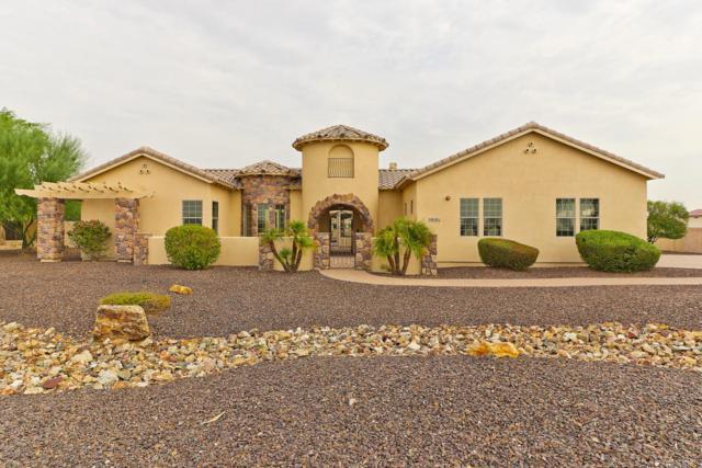 18610 W Rancho Court, Litchfield Park, AZ 85340 (MLS #5806140) :: Phoenix Property Group