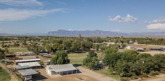 2562 E Joy Drive, San Tan Valley, AZ 85140 (MLS #5806169) :: The Pete Dijkstra Team