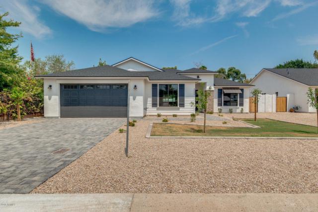 3734 E Earll Drive, Phoenix, AZ 85018 (MLS #5806201) :: The Garcia Group @ My Home Group
