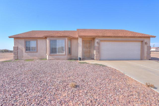 9936 W Mendell Circle, Arizona City, AZ 85123 (MLS #5806208) :: Yost Realty Group at RE/MAX Casa Grande