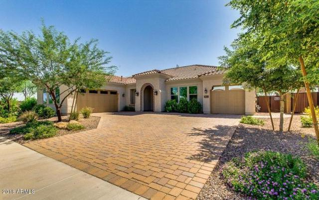 21623 S 223RD Place, Queen Creek, AZ 85142 (MLS #5806210) :: The Bill and Cindy Flowers Team