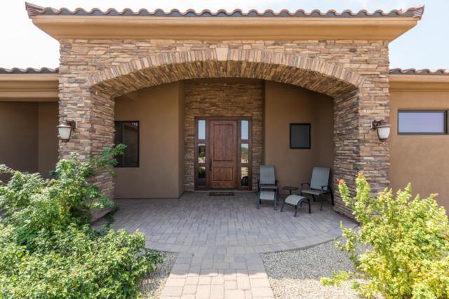 38804 N 7TH Avenue, Phoenix, AZ 85086 (MLS #5806234) :: My Home Group